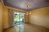 1169 Crandano Ct, Sunnyvale 94087 - Dining Room (B)