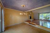 1169 Crandano Ct, Sunnyvale 94087 - Dining Room (C)