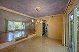 1169 Crandano Ct, Sunnyvale 94087 - Dining Room (D)