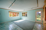 1169 Crandano Ct, Sunnyvale 94087 - Family Room (A)
