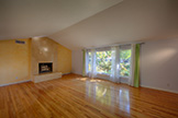 1169 Crandano Ct, Sunnyvale 94087 - Living Room (B)