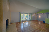 1169 Crandano Ct, Sunnyvale 94087 - Living Room (C)