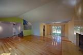 1169 Crandano Ct, Sunnyvale 94087 - Living Room (D)