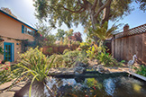 1169 Crandano Ct, Sunnyvale 94087 - Pond (A)