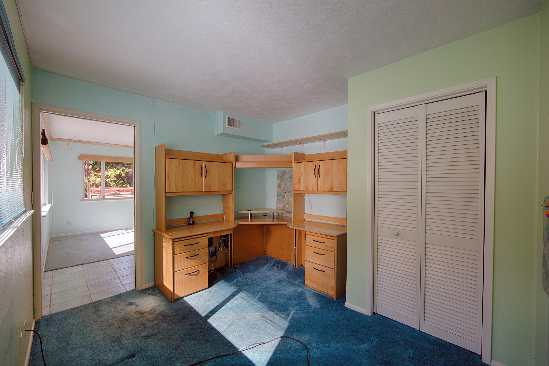 1169 Crandano Ct, Sunnyvale 94087 - Bedroom 4 (D)