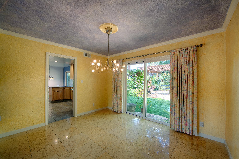 1169 Crandano Ct, Sunnyvale 94087 - Dining Room (A)
