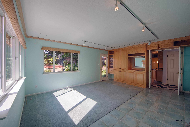 1169 Crandano Ct, Sunnyvale 94087 - Family Room (D)