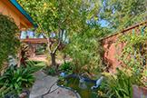 1169 Crandano Ct, Sunnyvale 94087 - Sideyard (A)