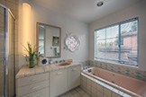 108 Cuesta Dr, Los Altos 94022 - Bathroom 1 (A)