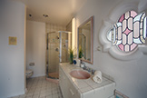 108 Cuesta Dr, Los Altos 94022 - Bathroom 1 (B)