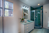 108 Cuesta Dr, Los Altos 94022 - Bathroom 2 (A)