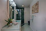 108 Cuesta Dr, Los Altos 94022 - Bathroom 2 (B)