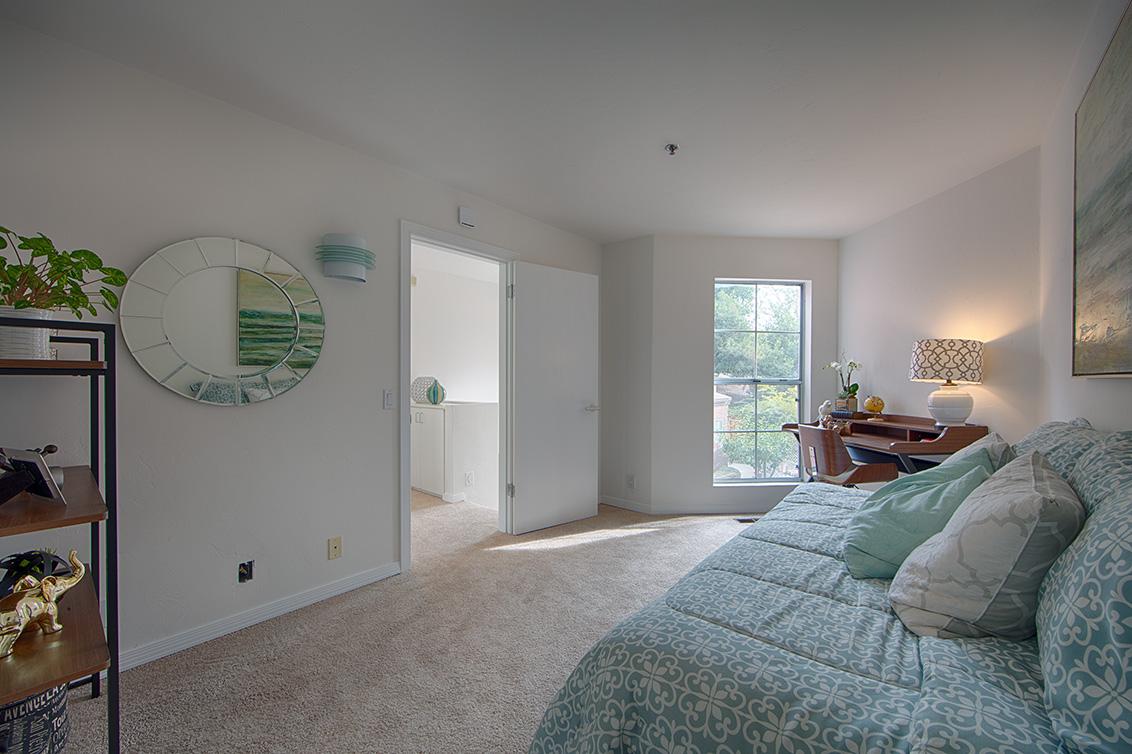 Bedroom 2 (B) - 108 Cuesta Dr