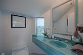 108 Cuesta Dr, Los Altos 94022 - Half Bath (A)