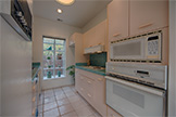 108 Cuesta Dr, Los Altos 94022 - Kitchen (A)