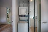 108 Cuesta Dr, Los Altos 94022 - Laundry (A)