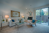 108 Cuesta Dr, Los Altos 94022 - Living Room (A)