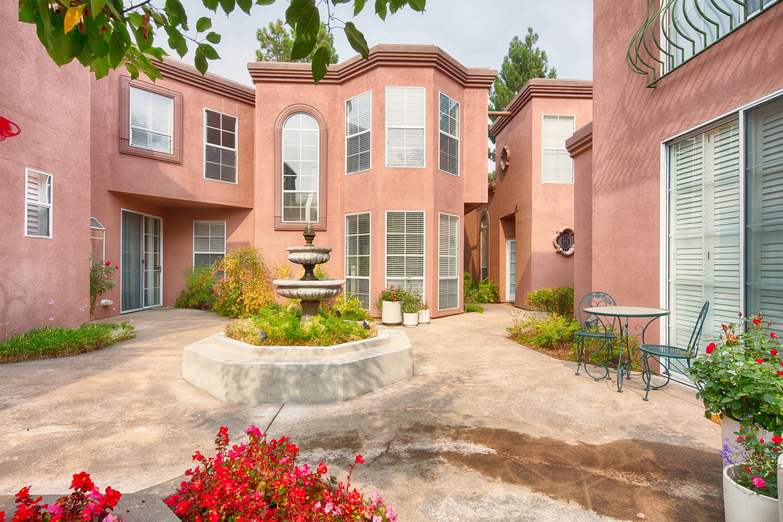 Front View - 108 Cuesta Dr, Los Altos 94022