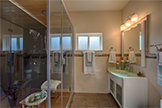 22430 Cupertino Rd, Cupertino 95014 - Bathroom 2 (A)