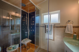 22430 Cupertino Rd, Cupertino 95014 - Bathroom 2 (B)