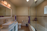 22430 Cupertino Rd, Cupertino 95014 - Bathroom 3 (A)