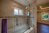 22430 Cupertino Rd, Cupertino 95014 - Bathroom 3 (B)