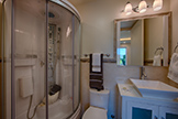 22430 Cupertino Rd, Cupertino 95014 - Bathroom 4 (A)