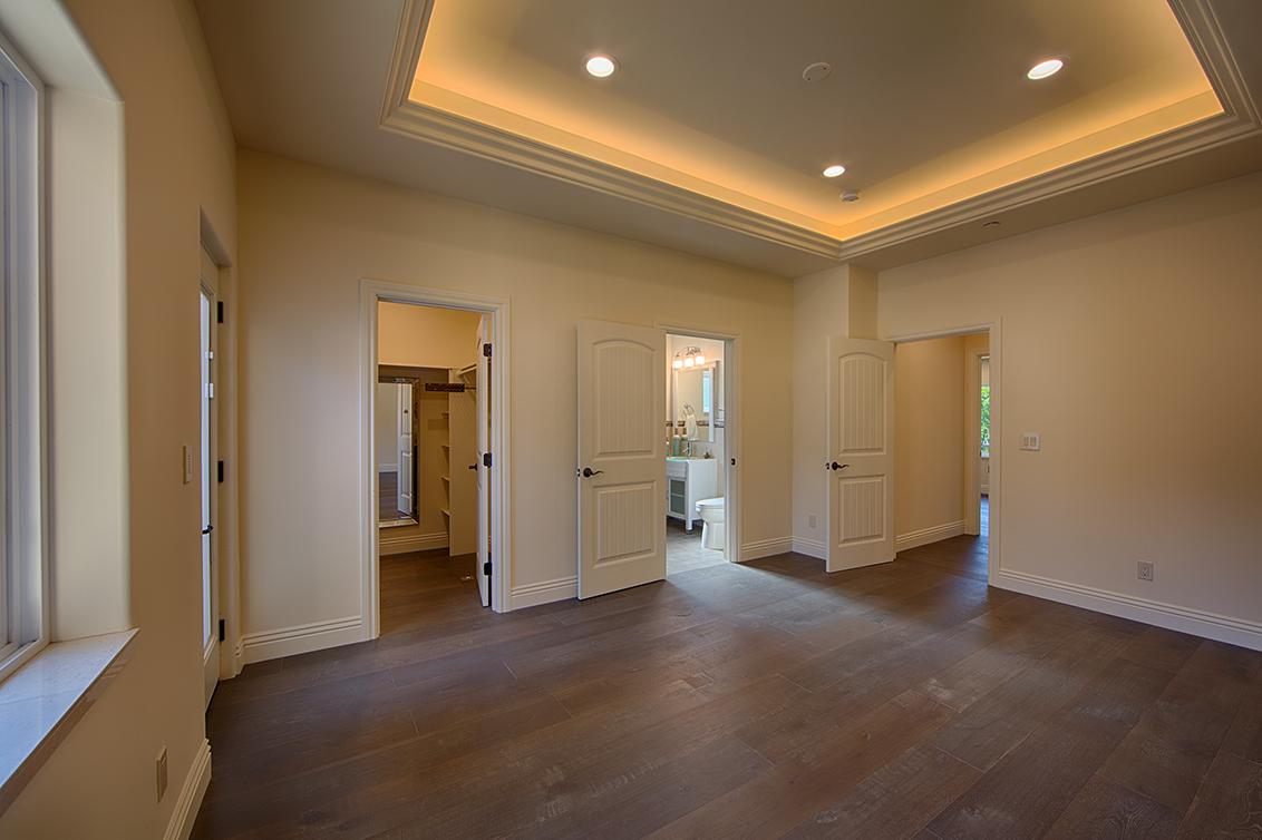 Bedroom 2 (C) - 22430 Cupertino Rd