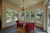 22430 Cupertino Rd, Cupertino 95014 - Breakfast Area (A)
