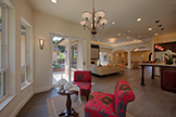 22430 Cupertino Rd, Cupertino 95014 - Breakfast Area (C)