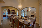 22430 Cupertino Rd, Cupertino 95014 - Dining Room (D)