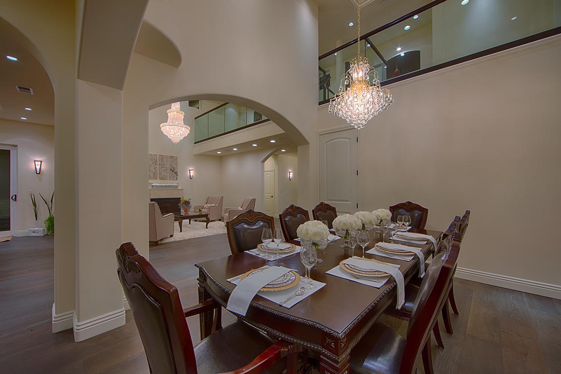 Dining Room (H)