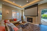 22430 Cupertino Rd, Cupertino 95014 - Family Room (A)