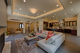 22430 Cupertino Rd, Cupertino 95014 - Family Room (C)