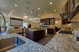 22430 Cupertino Rd, Cupertino 95014 - Kitchen (C)