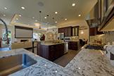 Kitchen - 22430 Cupertino Rd, Cupertino 95014