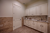 22430 Cupertino Rd, Cupertino 95014 - Laundry Room (A)