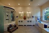 22430 Cupertino Rd, Cupertino 95014 - Master Bath (A)