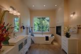 22430 Cupertino Rd, Cupertino 95014 - Master Bath (B)