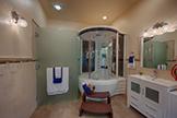 22430 Cupertino Rd, Cupertino 95014 - Master Bath (C)