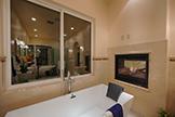 22430 Cupertino Rd, Cupertino 95014 - Master Bath (E)