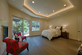 22430 Cupertino Rd, Cupertino 95014 - Master Bedroom (B)
