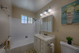998 Daffodil Way, San Jose 95117 - Bathroom 2 (A)