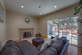 998 Daffodil Way, San Jose 95117 - Family Room (A)