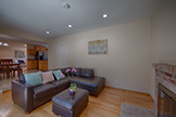 998 Daffodil Way, San Jose 95117 - Family Room (C)