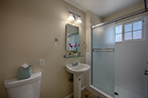 998 Daffodil Way, San Jose 95117 - Master Bath (A)