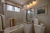 1300 Dakota Ave, San Mateo 94401 - Bathroom 1 (A)