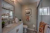 1300 Dakota Ave, San Mateo 94401 - Bathroom 2 (A)