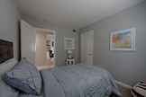 1300 Dakota Ave, San Mateo 94401 - Bedroom 2 (D)