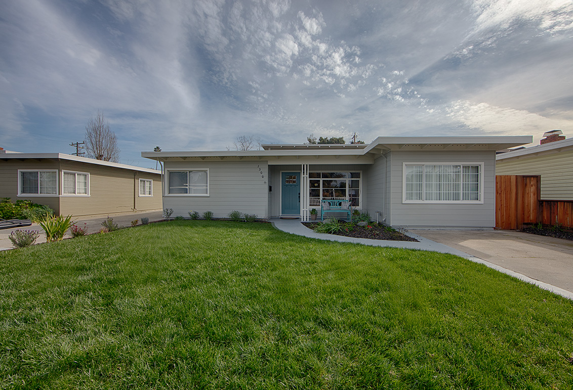Picture of 1300 Dakota Ave, San Mateo 94401 - Home For Sale